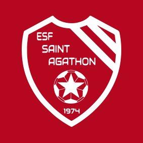 ESF St AGATHON