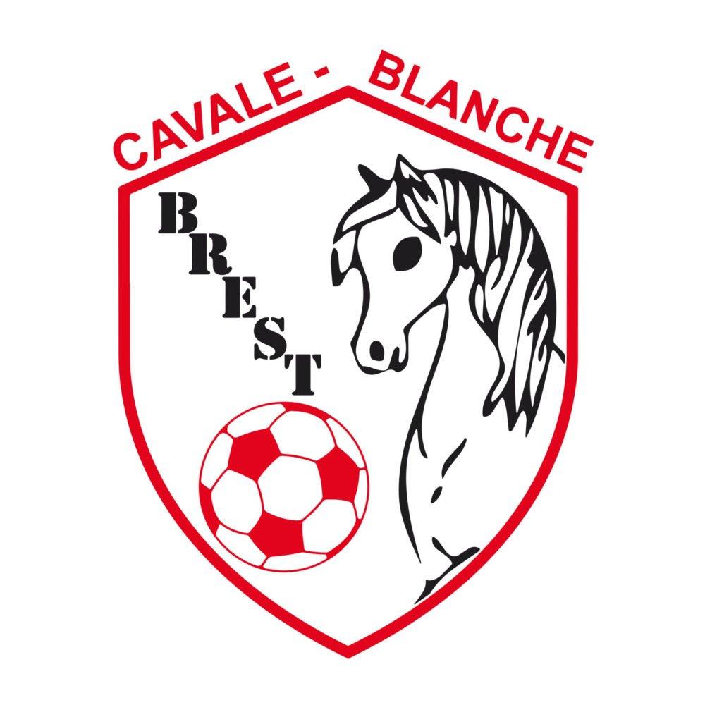 ASS Cavale Blanche