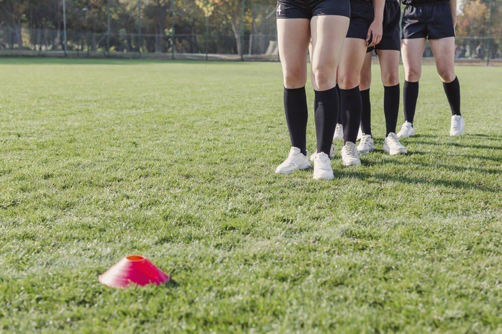 Equip club - matériel sportif ballons raquettes