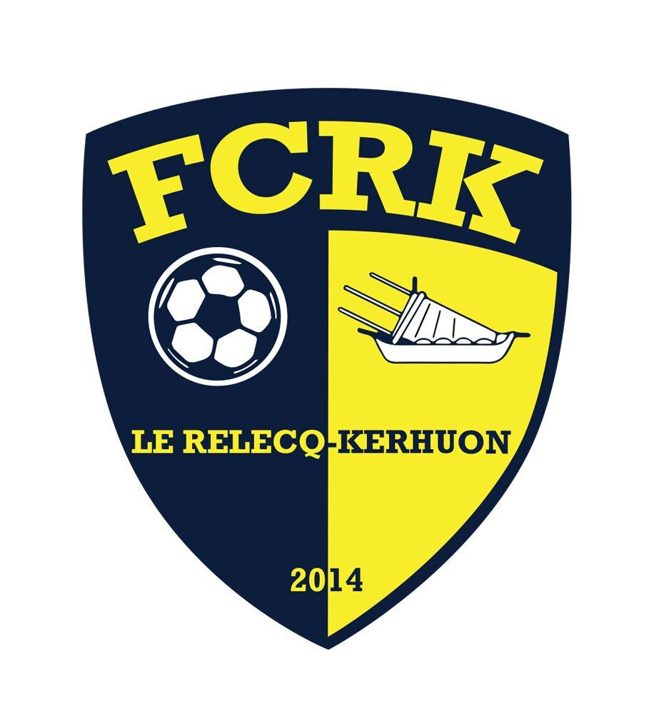 FCRK Le Relecq-Kerhuon