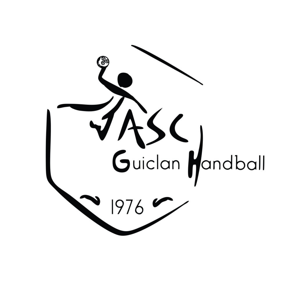 ASC Guiclan Handball