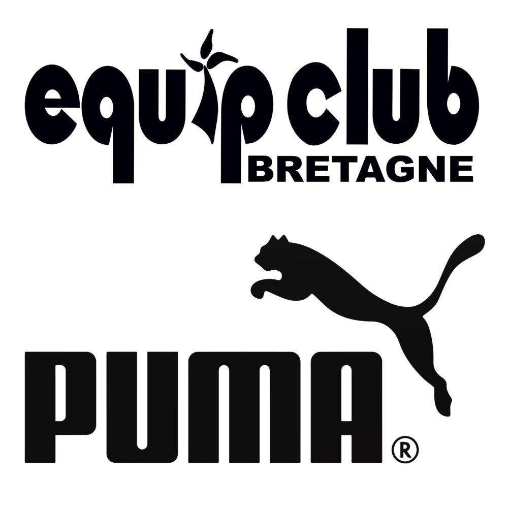 Boutique Equipclub Puma