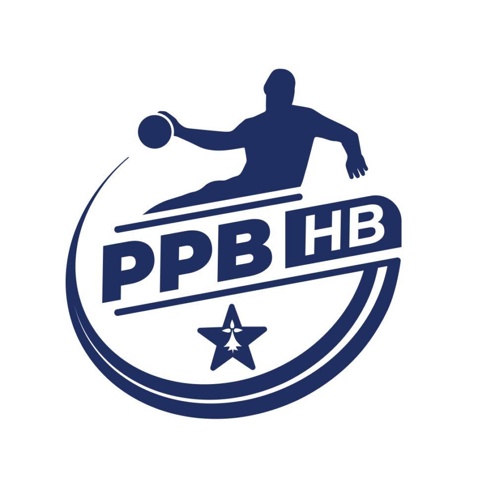 PPB HB