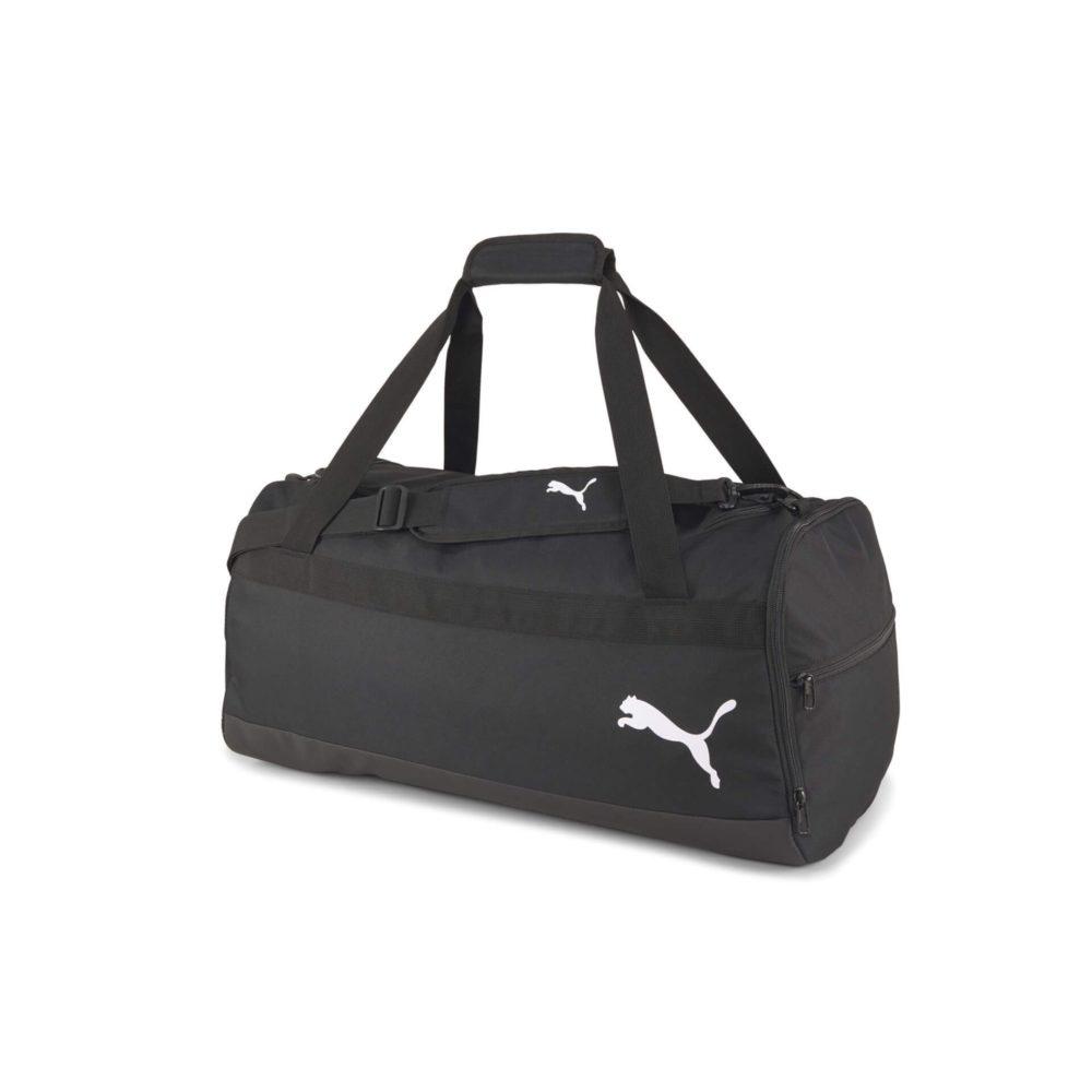 Equip club - EFP sac de sport puma